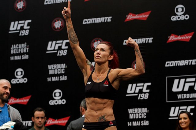 Cyborg-Weight-Cut.jpg